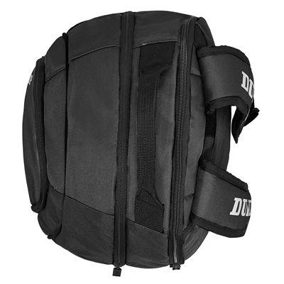 Dunlop CX Team Backpack - Above