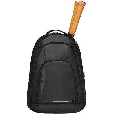 Dunlop CX Team Backpack - Front