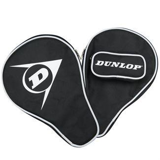Dunlop Deluxe Table Tennis Bat Case