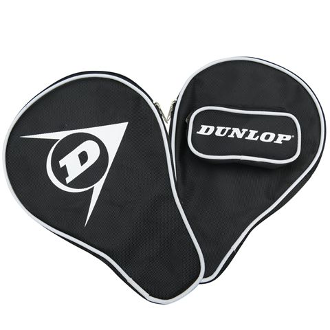 Dunlop Deluxe Table Tennis Bat Case