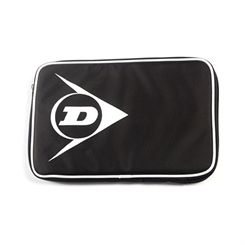 Dunlop Deluxe Table Tennis Bat Wallet