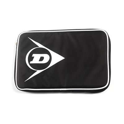 Dunlop Deluxe Table Tennis Bat Wallet