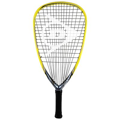 Dunlop Disruptor One 65 Racketball Racket