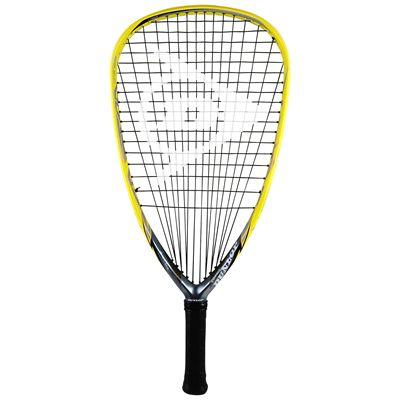 Dunlop Disruptor One 65 Racketball Racket