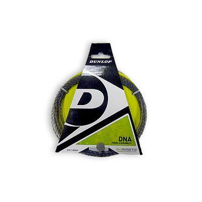 Dunlop DNA 1.22 mm Squash String Set