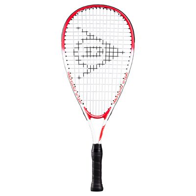 Dunlop ESR Fun Squash Racket
