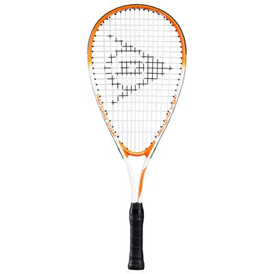 Dunlop ESR Play Squash Racket