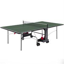 Dunlop Evo 3000 Outdoor Table Tennis Table