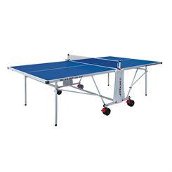 Dunlop Evo 550 Outdoor Table Tennis Table