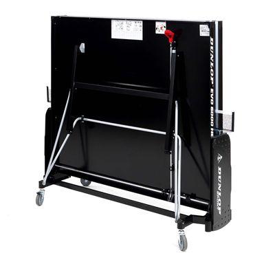 Dunlop Evo 6000 HD Indoor Table Tennis Table