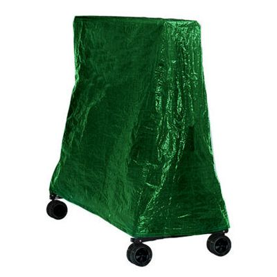 Dunlop Outdoor Table Cover