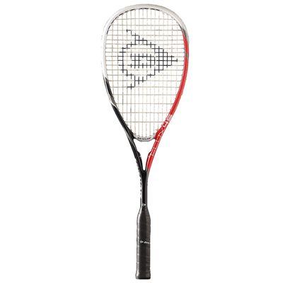 Dunlop Flux 45 Squash Racket