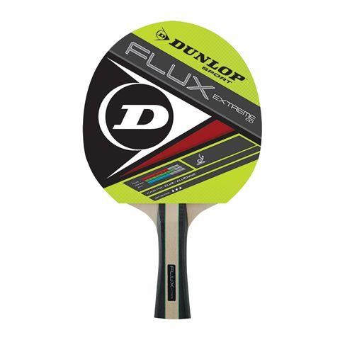 Dunlop Flux Extreme 100 Table Tennis Bat