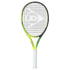 Dunlop Force 100 25 Junior Tennis Racket