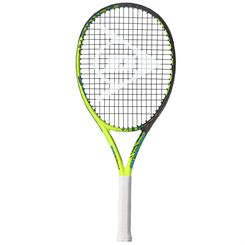 Dunlop Force 100 26 Junior Tennis Racket