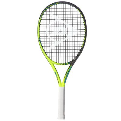 Dunlop Force 100 26 Junior Tennis Racket 2015