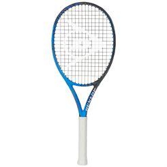 Dunlop Force 100 S Tennis Racket