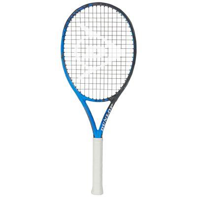 Dunlop Force 100 S Tennis Racket Image
