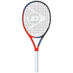 Dunlop Force 100 Tennis Racket