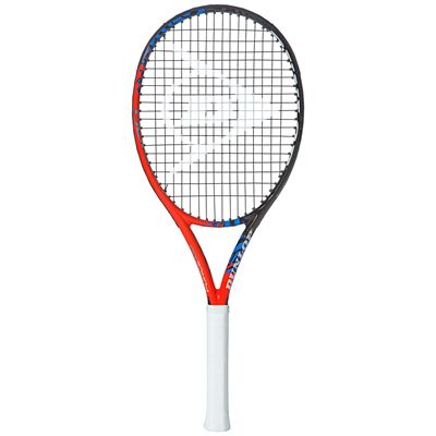 Dunlop Force 100 Tenis Racket