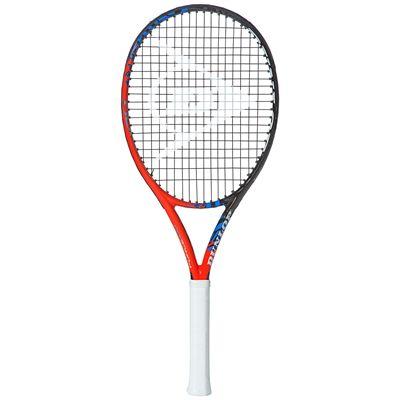 Dunlop Force 100 Tenis Racket