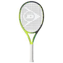 Dunlop Force 100 Tour Tennis Racket