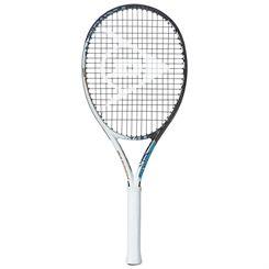 Dunlop Force 105 Tennis Racket
