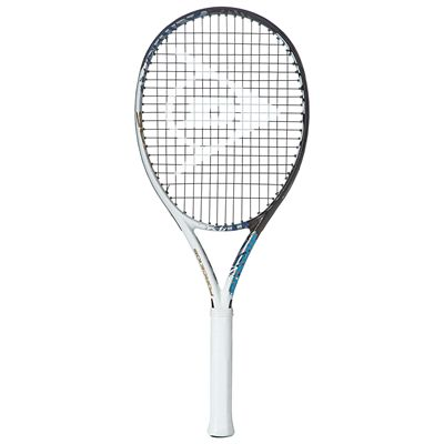 Dunlop Force 105 Tenis Racket