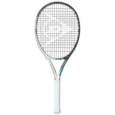 Dunlop Force 105 Tenis Racket