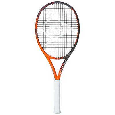 Dunlop Force 98 Tenis Racket