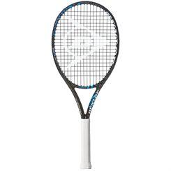 Dunlop Force 98 Tour Tennis Racket