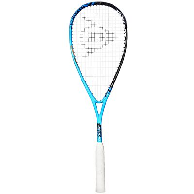 Dunlop Force Evolution 120 Squash Racket