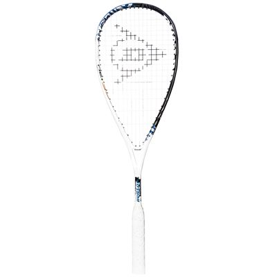 Dunlop Force Evolution 130 Squash Racket