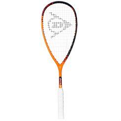Dunlop Force Revelation 135 Squash Racket