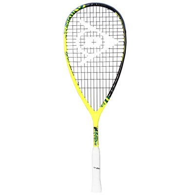 Dunlop Force Revelation Junior Squash Racket