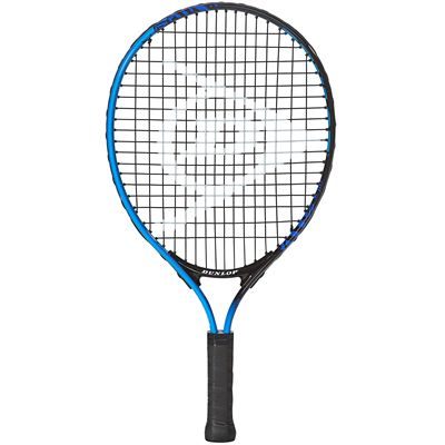 Dunlop Force Team 19 Junior Tennis Racket