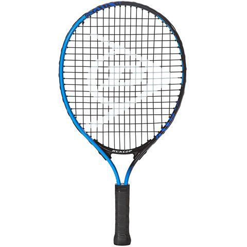 Dunlop Force Team 19 Junior Tennis Racket