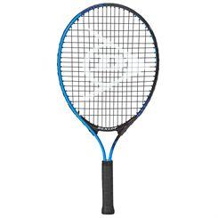 Dunlop Force Team 23 Junior Tennis Racket