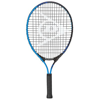 Dunlop Force Team 23 Junior Tennis Racket