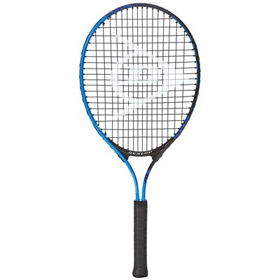 Dunlop Force Team 25 Junior Tennis Racket
