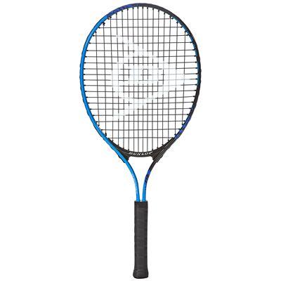 Dunlop Force Team 25 Junior Tennis Racket