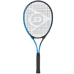 Dunlop Force Team 27 Junior Tennis Racket