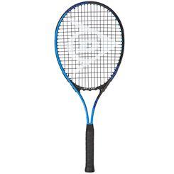 Dunlop Force Team 27 Junior Tennis Racket