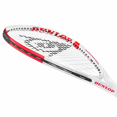 Dunlop Fun Mini Squash Racket 2019 - Zoom2