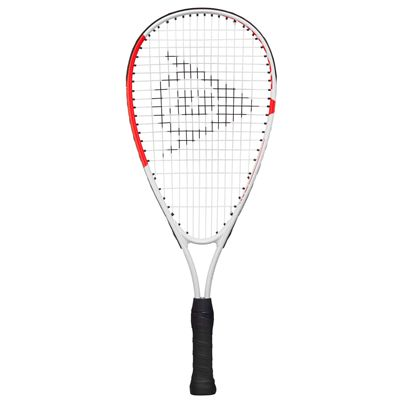 Dunlop Fun Mini Squash Racket 2019