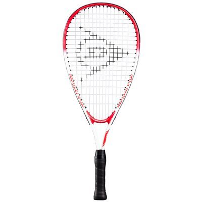 Dunlop Fun Mini Squash Racket
