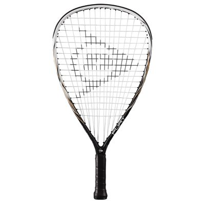 Dunlop Fury 50 Racketball Racket