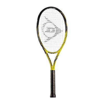 Dunlop Fury Pro Tennis Racket
