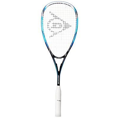 Dunlop Fusion 150 Squash Racket