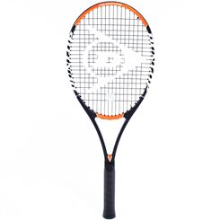 Dunlop Hot Melt 300 G Tennis Racket